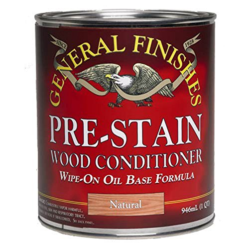 pre-stain-wood-conditioner-1-2-pint