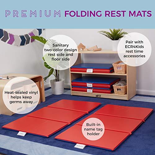 Buy sleeping mats