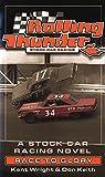 Rolling Thunder Stock Car Racing: Race To Glory: A Stock Car Racing Novel