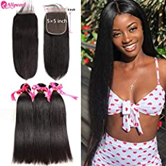 Ali Pearl Hair company have 20 years history, we start from factory, produce and do wholesale, located in China, providing high quality hair at affordable prices, with strong supply ability and sufficient stock, gradually into a global human ...