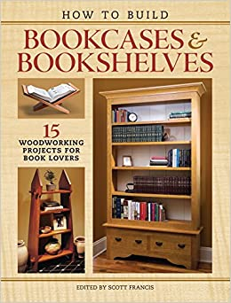 easy how bookcases to step er diy build an by bless built house ins playroom in bookcase showing tutorial follow