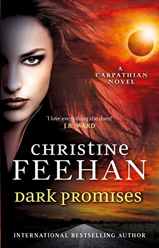 Christine feehan dark series lifemates dating