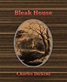 Image of Bleak House By Charles Dickens