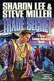 Trade Secret, Sharon Lee and Steve Miller, 1476737045