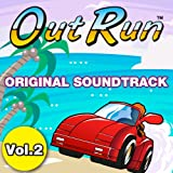 Out Run - Original Soundtrack, Vol. 2