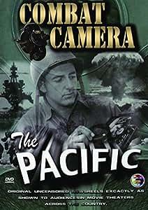 Combat Camera the Pacific