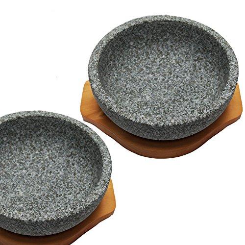 Granite Bowl - 7
