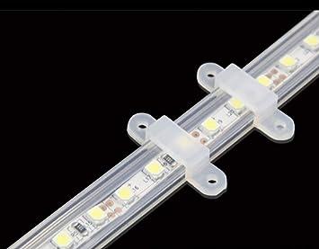 Review MSDUSA 100 Pack LED