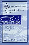 Ancient Astronauts, Cosmic Collisions, William H. Stiebing, 0879752858