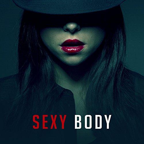 Best songs for sex making love