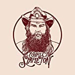 ~ Chris Stapleton (Artist) (134)Release Date: May 5, 2017 Buy new:   $10.98 23 used & new from $7.80