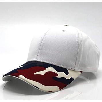 WXHXHW Gorra de Beisbol Gorras De Béisbol Hombres Sombrero De ...
