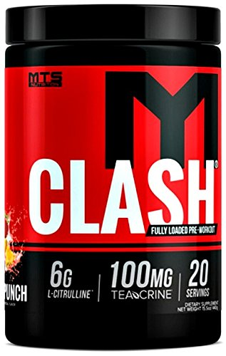 mts-nutrition-clash-fruit-punch