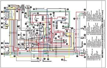 1969 mack truck wiring volvo amazon wiring diagram wiring diagram  volvo amazon wiring diagram wiring