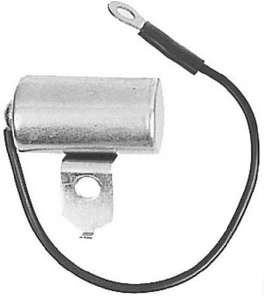 Intermotor 35680 Ignition Condenser