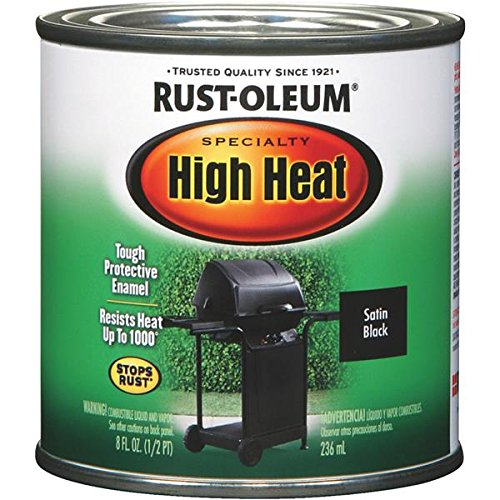 rust-oleum-high-heat-oil-based-enamel-exterior-interior-black-1-2-pt