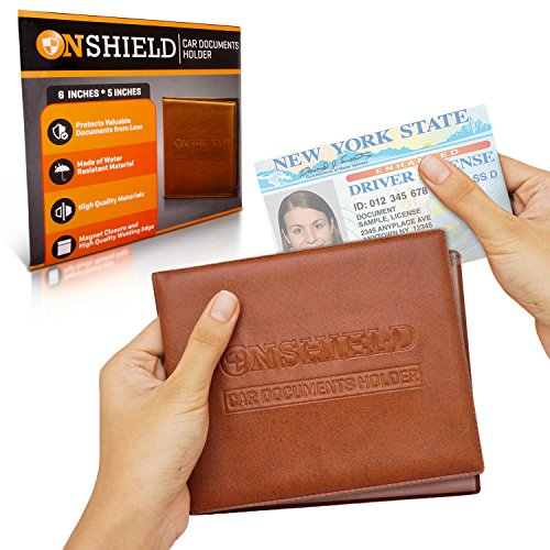 Registration Wallet - 4