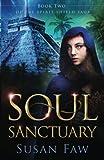 Soul Sanctuary: Book Two Of The Spirit Shield Saga (Volume 2)