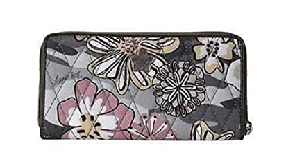 Lana Lei Accessories Clutch Bolso de Mano Monedero 19 cm ...