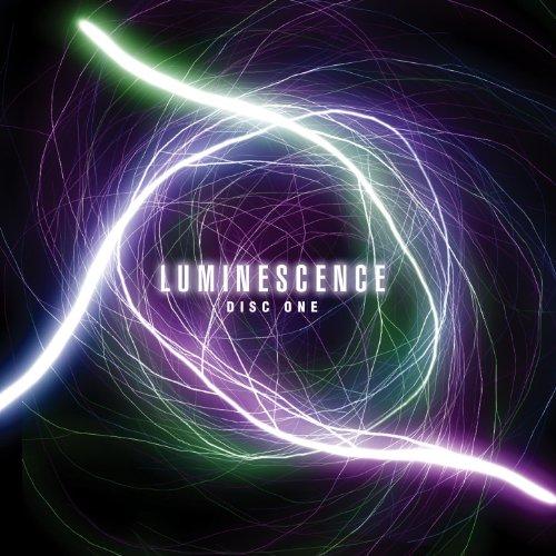 Luminescence Disc 1