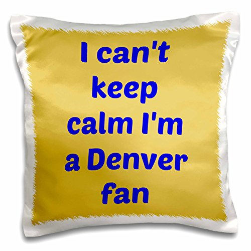 Denver Nuggets Quotes: Denver Nuggets Blanket, Nuggets Fleece Blanket