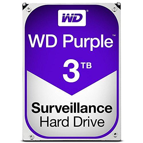 wd-purple-3tb-surveillance-hard-disk-drive-5400-rpm-class-sata-6-gb-s-64mb-cache-35-inch-wd30purz