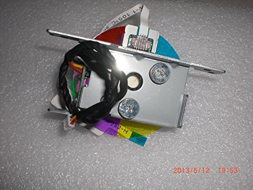 Kyocera NEW color wheel module for Mitsubishi WD-73733 (N...