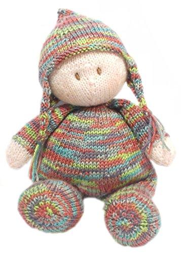 Amazon Jo Jo Doll Knitting Pattern Jo Jo Dolls Book 1 Ebook