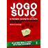 Jogo Sujo - O Mundo Secreto da Fifa