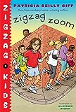 Zigzag Zoom (Zigzag Kids)