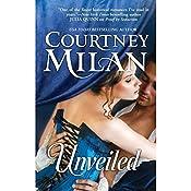 Unveiled | Courtney Milan