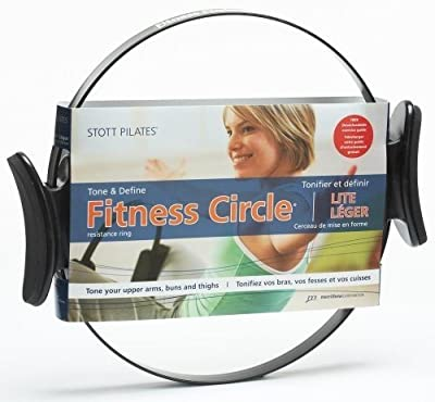 Stott Pilates Fitness Circle Lite