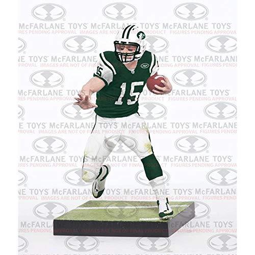 McFarlane Toys NFL Series 30 - Tim Tebow