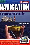 Navigation, Sara Hopkinson, 1904475183