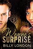 Wynne's Surprise