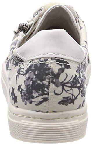 Femme Softline Softline Sneakers 23662 23662 Basses xXx5T6z
