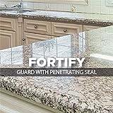 Weiman Granite Sealer and Protector for Granite