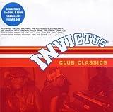 Invictus Club Classics