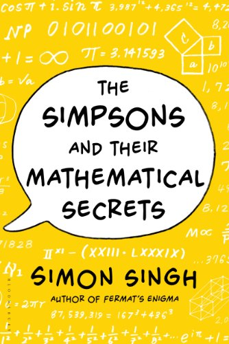 the-simpsons-and-their-mathematical-secrets