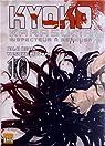 Kyoko Karasuma, Inspecteur à Asakusa Vol.10 par Hiroi