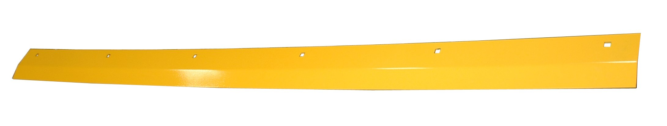 Meyer Products, LLC 8278 Home Plow Steel Cutting Edge Kit