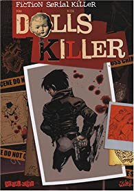 Dolls Killer par Pona