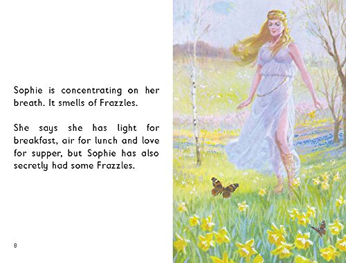 The ladybird book of dating pdf
