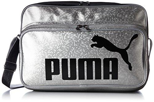 PUMA TS Mat type B shoulder bag L by PUMA