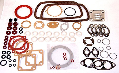 vw beetle parts - 9