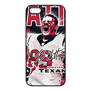 Texans Bestselling Hot Seller High Quality Case Cove Hard Case For Iphone 5S