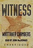 Witness (Library edition)