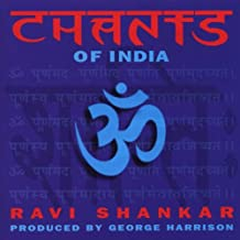 Chants Of India (India)