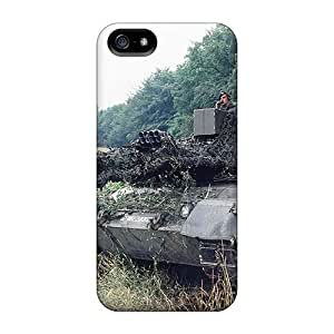Tpu Cases Covers For Iphone 5/5s Strong Protect Cases