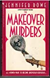 The Makeover Murders, Jennifer Rowe, 0553297406